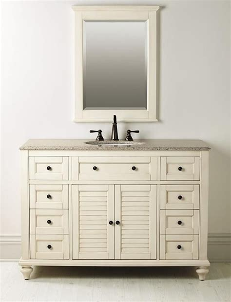 Hamilton Vanity by 17 Best Images About Light Color Bath Vanities On