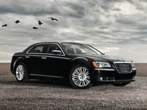 2013 Chrysler 300 C Varvatos 2013 Chrysler 300c Price Photos Reviews Features