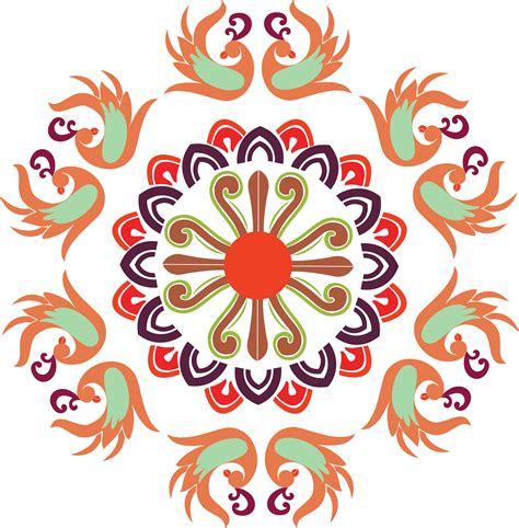 pattern typography download trinetra about free indian symbols signs patterns