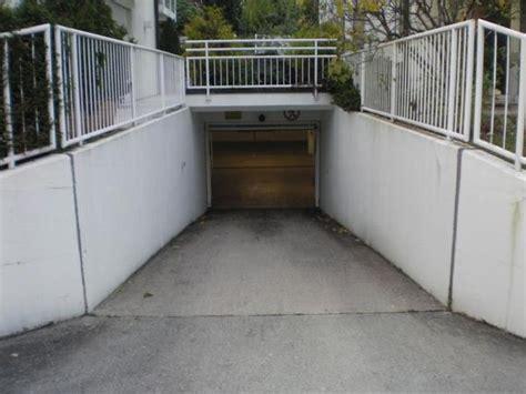 garage kaufen stuttgart garage stellplatz tiefgaragenstellplatz stuttgart