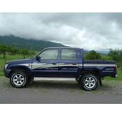 Mazda B2900 2004 Review Amazing Pictures And Images