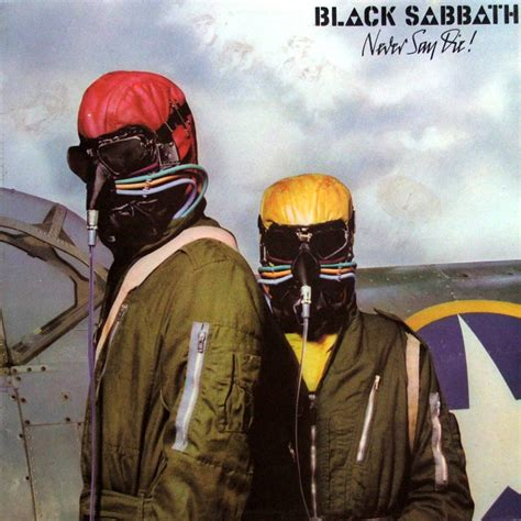 black sabbath die black sabbath never say die mp3 dialansmer mp3