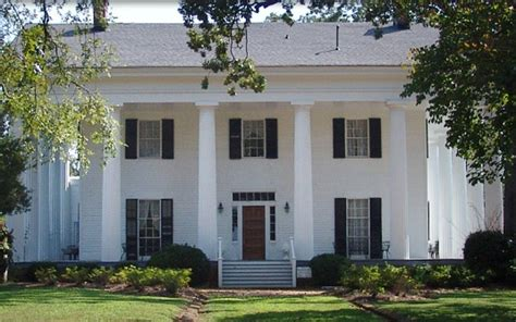 atlanta s most haunted houses and mansions