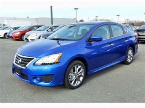 blue nissan sentra 2014 new nissan sentra 2014 autos post