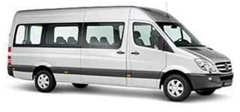 car rental in plymouth uk 16 seater minibus hire in plymouth