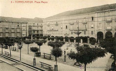 fotos antiguas torrelavega postal torrelavega plaza mayor ed thomas 5 comprar