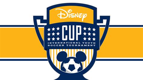 global cup disney cup international youth soccer tournament 2014