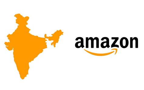 most popular amazon amazon reveals the most popular smartphone category on its