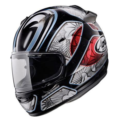 shinya nakano arai quantum helmet replica race helmets