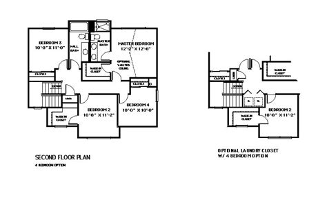 ink homes floor plans 28 images great sovereign homes