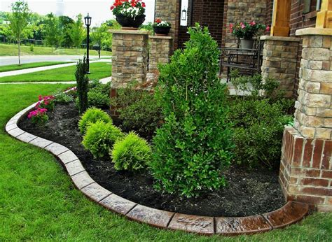 2017 concrete curbing cost concrete edging prices