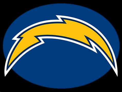san digo chargers the quot chargers quot name belongs to san diego should be left