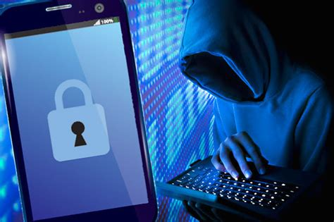 android pattern password hack android password hack leaves smartphone owners and their