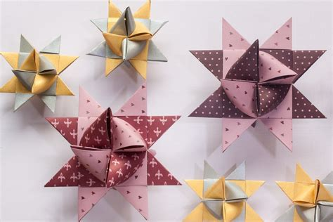 Paper Folding Arts - free photo origami of paper folding fold free