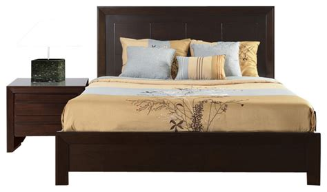 browning bedroom set browning bedroom set 28 images browning 3d buckmark