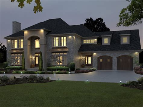 luxury house plans with walkout basement luxury home plans walkout basement luxury craftsman home designs colonial luxury house plans