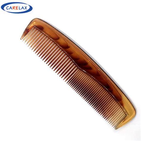 beard combs plastic man comb beard care comb porkect comb moustache
