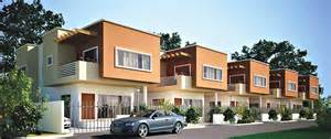 premier homes 3 bedrooms townhouse abelemkpe