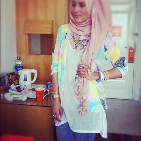 hijab doll pattern dina toki o lazy doll i want this hijab dina tokio