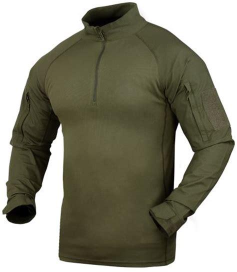 Combat Shirt Tactical condor tactical combat shirt