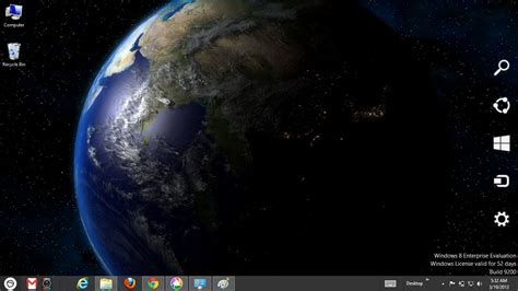 galaxy themes for windows xp space galaxy windows 8 theme ouo themes