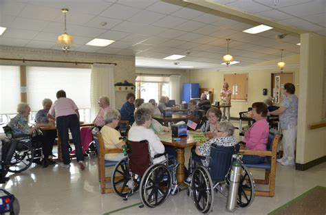 nursing homes in resources to evaluate the right nursing