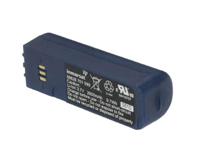 inmarsat accessories isatphone pro satellite phone satellitephonesdirect
