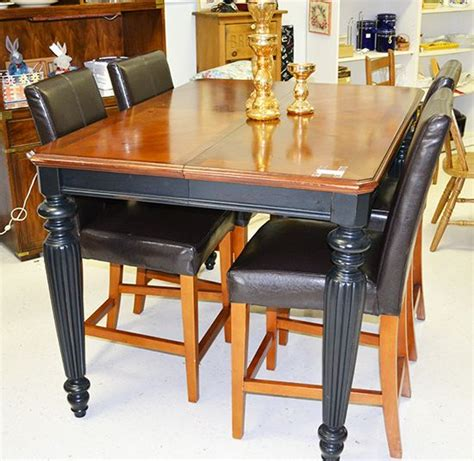 pure sophistication   nice myrtle beach furniture beach furniture furniture table