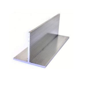 Extruded Aluminum Sections by Aluminum Channel Extrusion Sections Supplier