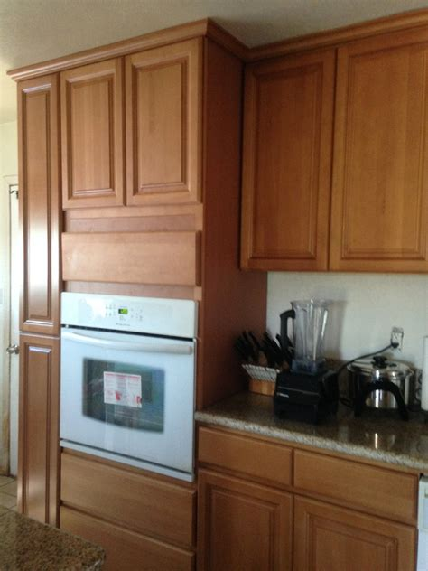 kitchen cabinets unassembled unassembled cabinets