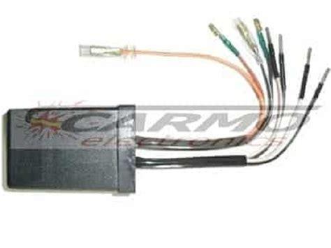 yamaha dt200r wiring diagram wiring diagram manual
