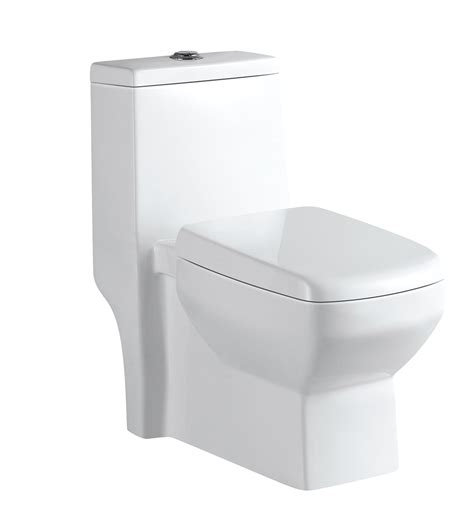 bathroom or toilet china bathroom wc toilet p trap or s trap b11009 china toilet bathroom toilet