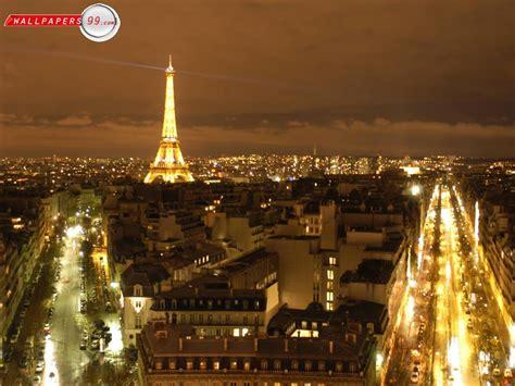 paris paris city wallpapers
