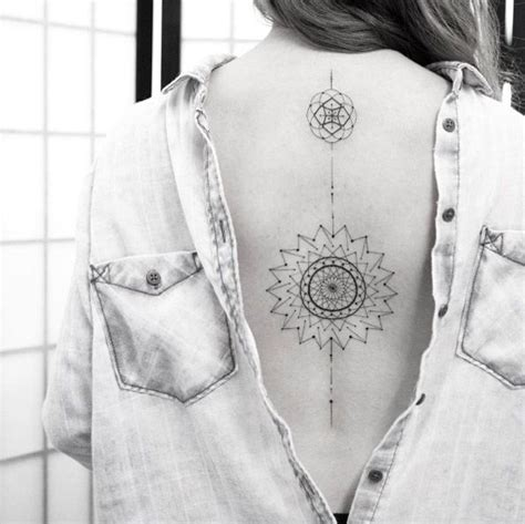 unexpected tattoo placement 17 best ideas about dream tattoos on pinterest