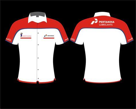 desain baju seragam galeri desain baju seragam khusus hari jumat untuk para bo
