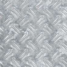 Plat Aluminium 30 X 100 X 120 r 196 fflad pl 197 t al blank 1 5 2 0 x 120 x 1000 mm