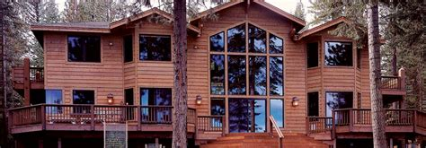 expert home design for windows expert home design for windows 28 images expert home