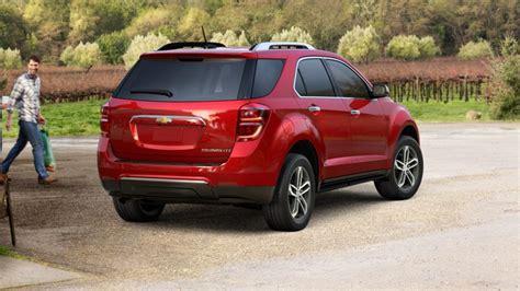weber chevrolet granite city weber chevrolet granite city dealer for new used cars rm