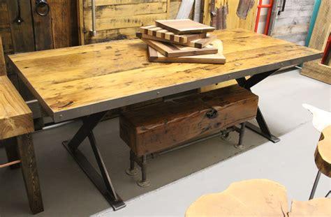 Custom Dining Tables Toronto Custom Dining Tables Toronto Sliding Barn Doors Coma Frique Studio Cf7de9d1776b