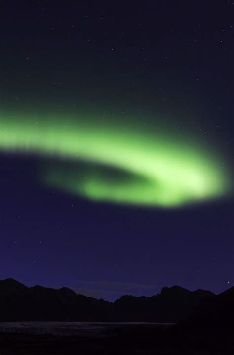 airbnb iceland northern lights 17 best images about iceland on pinterest sky
