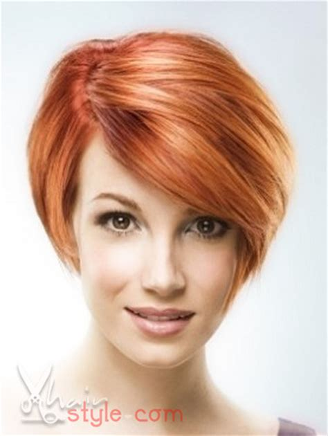 short hairstyles with dye bob haircuts for women over 50 pictures 08