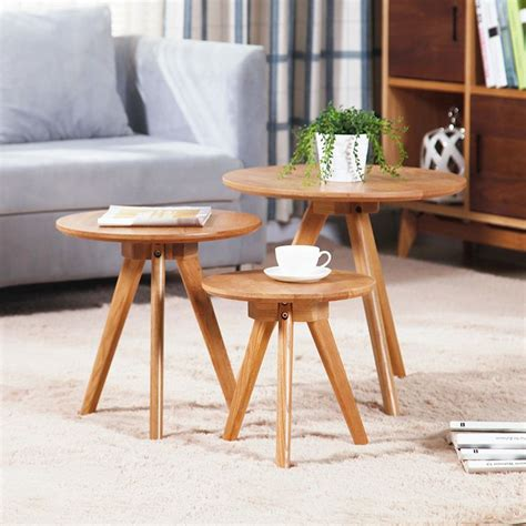 white coffee table sets gallery of coffee table black