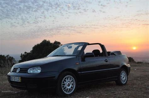 how to fix cars 1993 volkswagen cabriolet security system service manual how to fix a multidisplay 1998 volkswagen cabriolet service manual how to fix