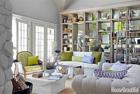 living room bookshelf decorating ideas colorful cottage decorating ideas cottage design ideas
