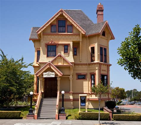 carter house about our hotel lodging in humboldt county california