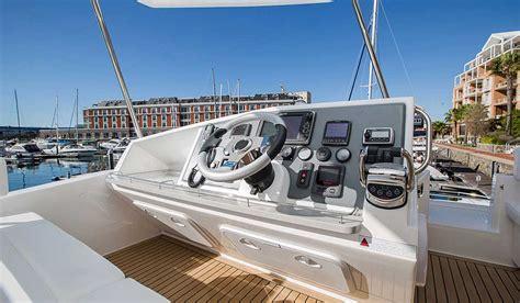 catamaran for hire phuket sanyati phuket leopard catamaran hire 17 tmc