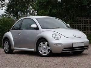 owner manual 2002 vw beetle owners manual