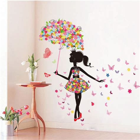 cheap wall stickers for rooms best 25 bedroom wall stickers ideas on wall stickers wall sticker and small wall