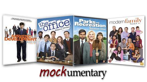 comedy series best mockumentary comedy series netivist