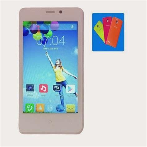 Tablet Evercoss 800 Ribu evercoss a74d android kitkat 700 ribu an